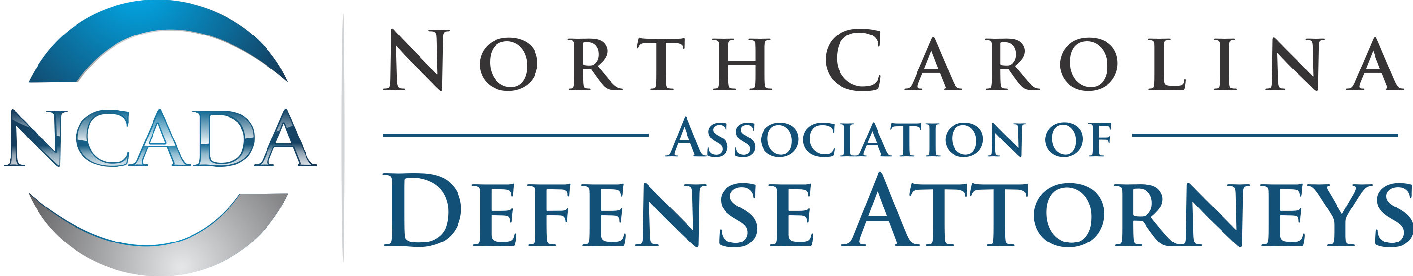 North Carolina Association of Defence Attorneys
